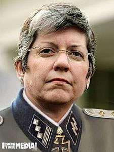 Image result for Janet Napolitano Nazi Pedophile