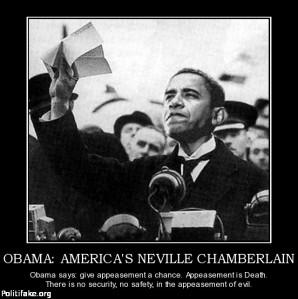 obama-americas-neville-chamberlain-vik-battaile-republican-o-politics-1345417390