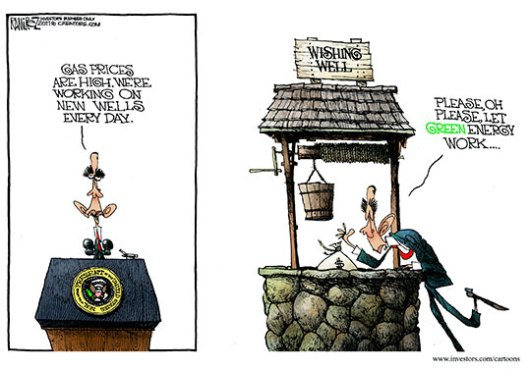 obama-gas-prices-new-wells