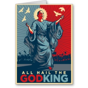 obama_god_king_greeting_card-rc217d2abbb864b0bae9d7ae72c460498_xvuat_8byvr_512