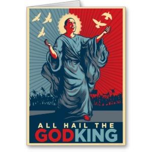 obama_god_king_greeting_card-rc217d2abbb864b0bae9d7ae72c460498_xvuat_8byvr_512
