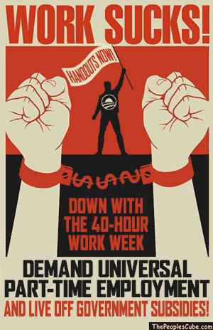 Poster_Work_Sucks_300
