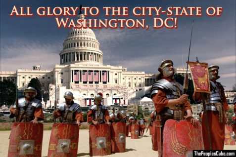 Rome_Washington_Glory