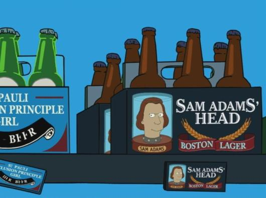 Sam_Adams'_Head_Boston_Lager
