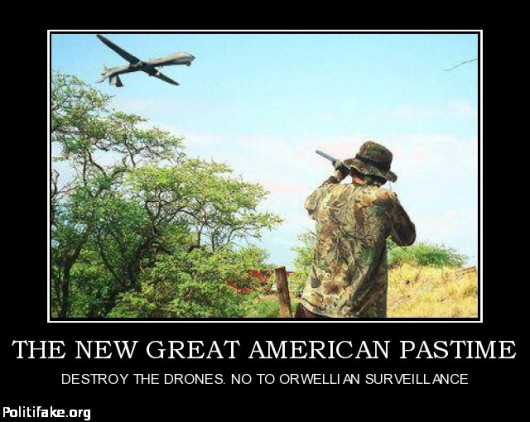 the-new-great-american-pastime-vik-battaile-politics-1354493310