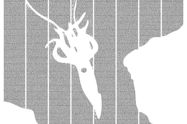 Twenty-Thousand-Leagues-Under-the-Sea-Postertext_11401-l