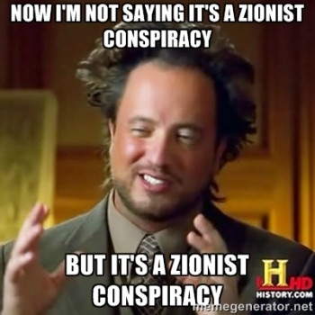 zionist-conspiracy-350x350