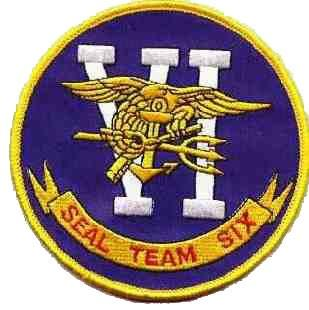 221647-inside-seal-team-6-five-things-to-know-about-navy-special-ops-force