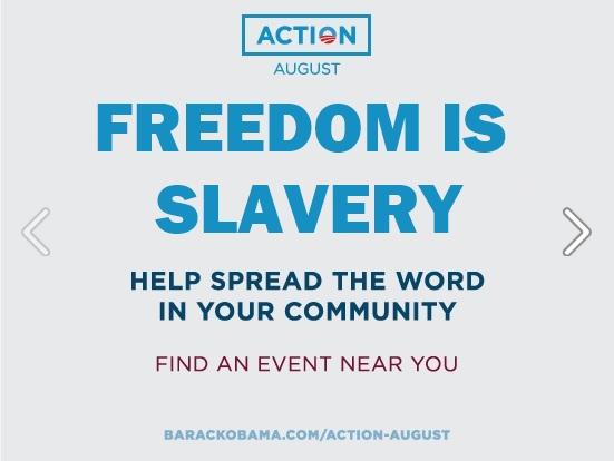 24457-freedom2