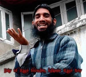 24641-IslamicRageBoyHappy