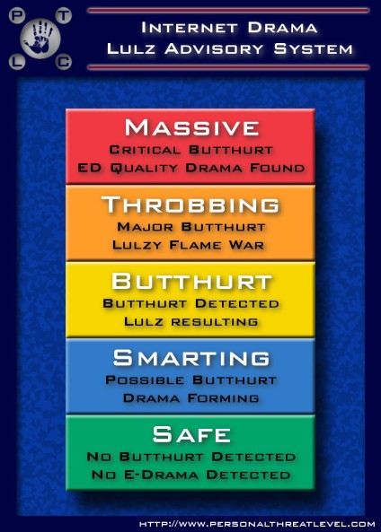butthurt_level_advisory_system_by_l33tn3rdz-d5whpz6
