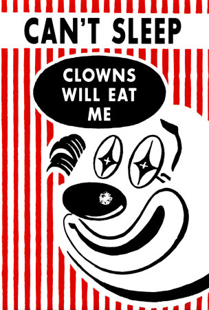 can_t_sleep_clowns_will_eat_me
