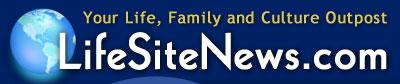 LifeSiteNews1
