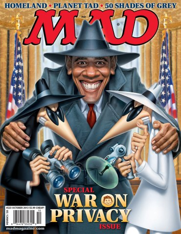 MAD-Magazine-523-Spy-Obama-Cover