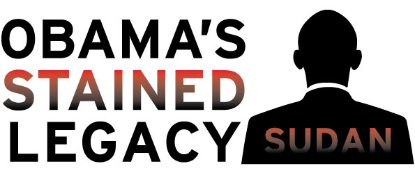 obama-stained-legacy-top1