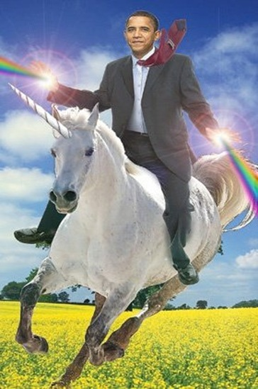 Obama_Unicorn_Whisperer_thumb31