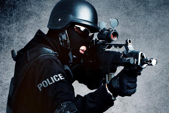 RV-AL122A_POLIC_G_20130719195021