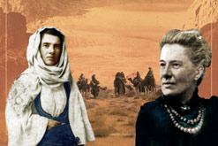 Sisters-of-Sinai