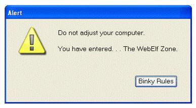 binky-zone2