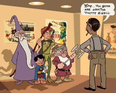 Disney-Lord-of-the-Rings-style-movies-18472050-400-324