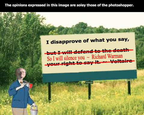 photoshopfreespeech