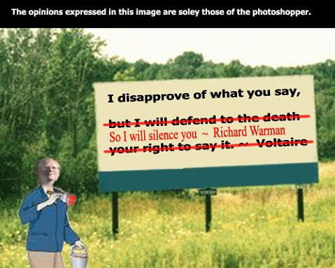 photoshopfreespeech