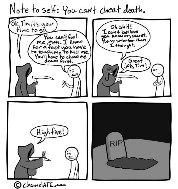 2008-05-22-cheating-death