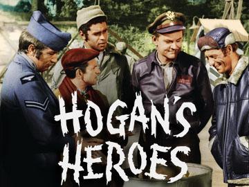 hogans-heroes