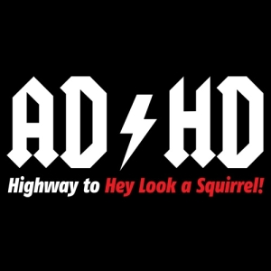 PS_0587W_AD_SQUIRREL