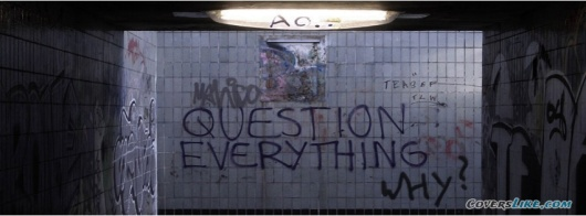question_everything_why_funny_graffiti-851x315