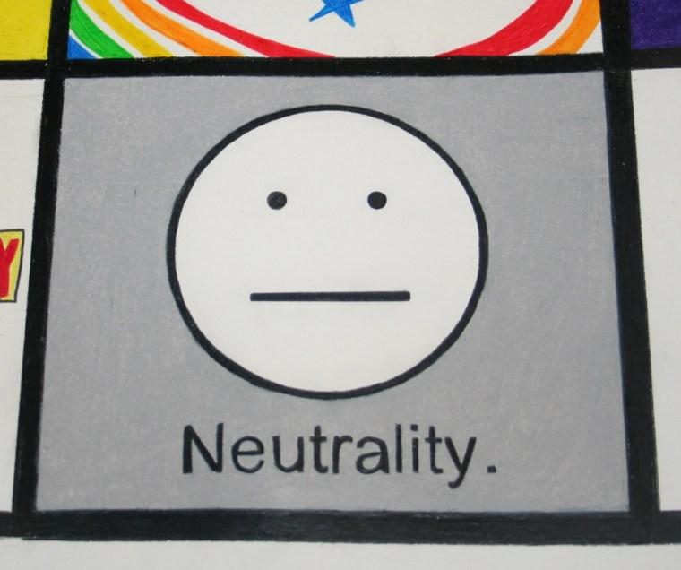 religious-neutrality