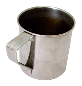 tin_cup1