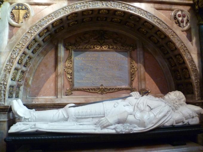 Tomb_of_James_Graham,_1st_Marquis_of_Montrose,_St._Giles_High_Kirk_Edinburgh
