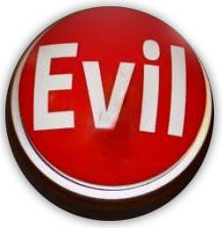 staples-evil-button