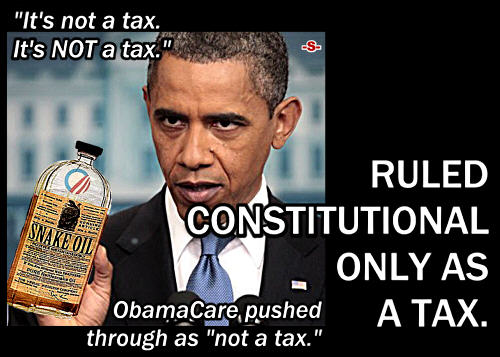 500wde_Obama_OCare-Not-A-Tax-Constitutional-Only-As-A-Tax