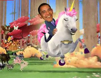 obama-unicorn2