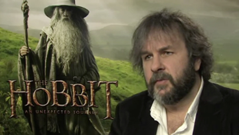 peter-jackson-and-martin-freeman-on-the-hobbit-an-unexpected-journey-video-interviews-124025-00-470-75