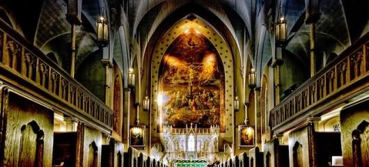 Holy-Innocents-NYC-Flikr-Mudpig-640x290