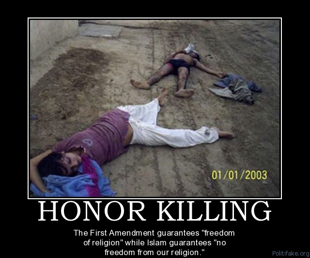 honor-killing-islam-honor-killing-political-poster-1275766007