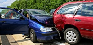 Milwaukee-Car-Accident-Attorney
