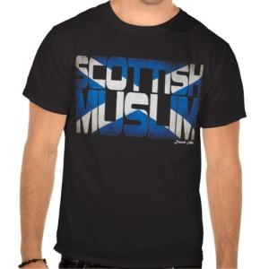 scottish_muslim_t_shirt-r7b2493d4744d47feb768418bd4b252d8_va6lr_512