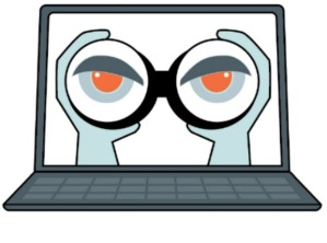 stop-online-spying-web