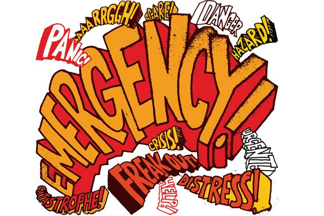 etc_emergency21__01__630x420