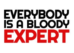 Everybody-300x217