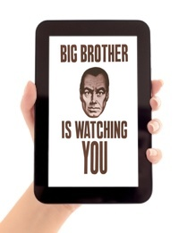 tablet-big-brother