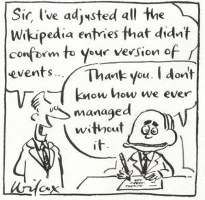 Wikipedia-PM-cartoon-300x292