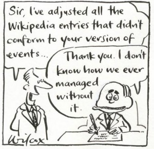 Wikipedia-PM-cartoon-300x292