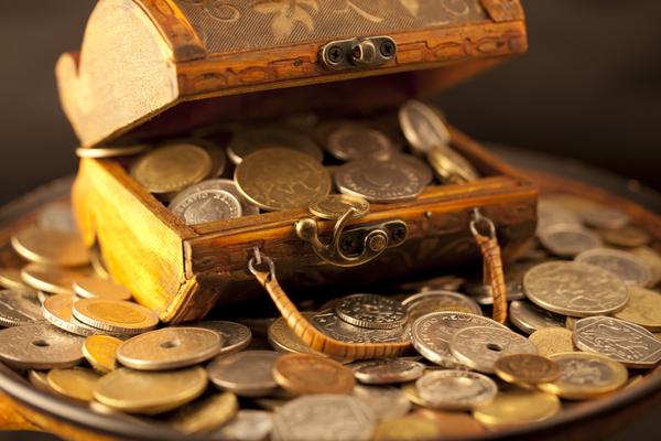 gold-coins-art