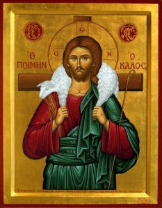 good-shepherd-icon