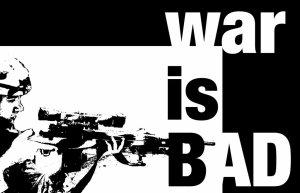 WarIsBad2-732570